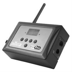 D-Fi-Hub-1.jpg