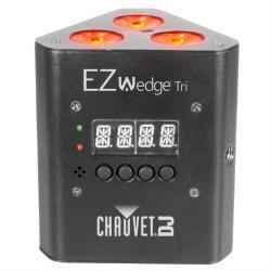 EZ-Wedge-Tri-1.jpg