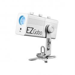 EZgobo-1.jpg
