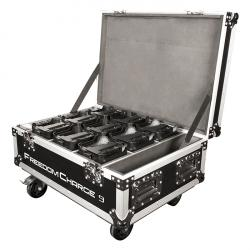 FreedomCharge9-Road-Case-1.jpg