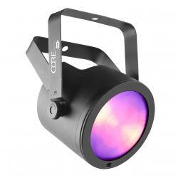 COREpar-UV-USB.jpg