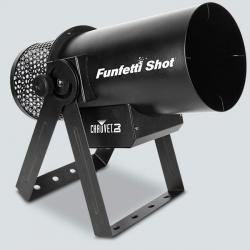Funfetti-Shot.jpg