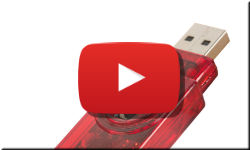 d-fi-usb-youtube.jpg