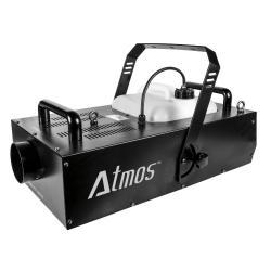 Atmos-1.jpg