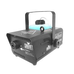 fg901-hurricane-party-fog-machine_01.jpg