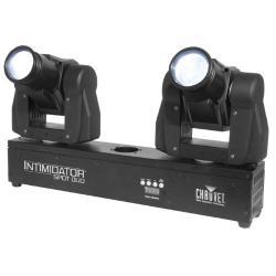 Intim-Spot-Duo-1.jpg