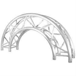 1-5m-arc-truss.jpg