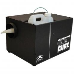 quiet-cube.jpg