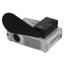 SL-4160-projector-dowser.jpg