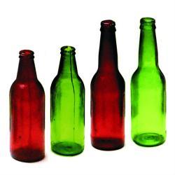beer-breakaways.jpg