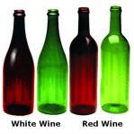 wine-breakaways.jpg