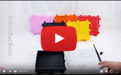 COBRA-Youtube-boots.jpg