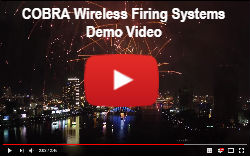COBRA-Youtube-demo-video.jpg
