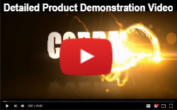 COBRA-Youtube-detailed-product-video.jpg