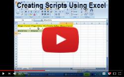 COBRA-Youtube-scripts-excel.jpg