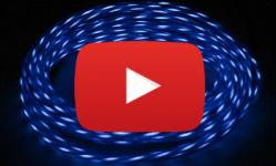 ELM-video.jpg