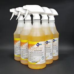 XForce-Disinfectant-1A.jpg