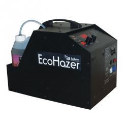 EcoHazer.jpg