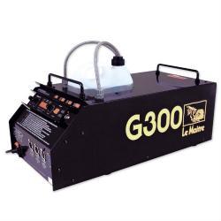 g300-1.jpg