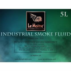 industrialsmokefluid.jpg