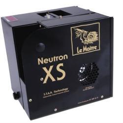 neutronhazer-1.jpg