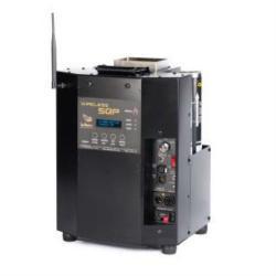 SQP-Wireless-1.jpg