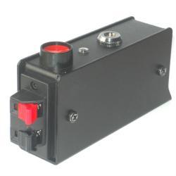 One-Shot-Pyro-Controller.jpg