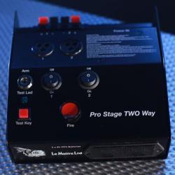 PSII2WayController.jpg