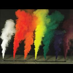 colouredsmoke.jpg