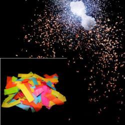 confettiairburst-multi.jpg