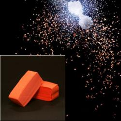 confettiairburst-orange.jpg
