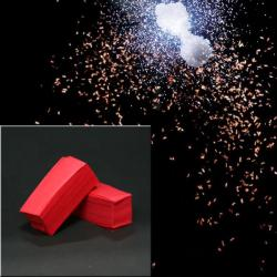 confettiairburst-red.jpg