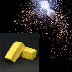 confettiairburst-yellow.jpg