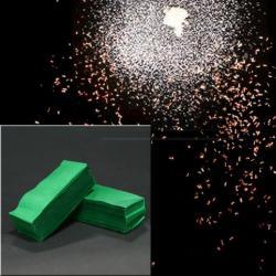 confettisparkburst-green.jpg