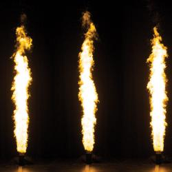 flame-projectors.jpg