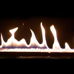flamepaste-1.jpg