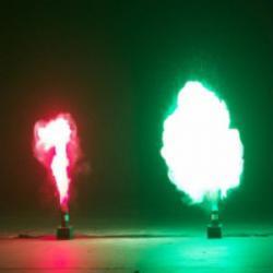 pyroflash-mini-flames.jpg