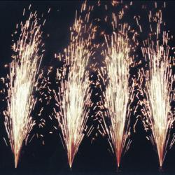 pyroflash-minigerbs.jpg