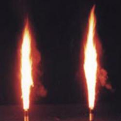 pyroflash-small-flames.jpg