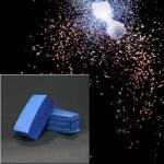 confettiairburst-blue.jpg