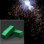 confettiairburst-green.jpg