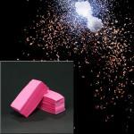 confettiairburst-pink.jpg