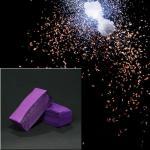 confettiairburst-purple.jpg