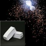 confettiairburst-white.jpg