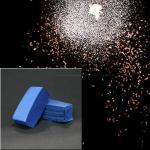 confettisparkburst-blue.jpg