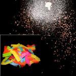 confettisparkburst-multi.jpg
