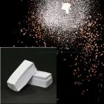 confettisparkburst-white.jpg
