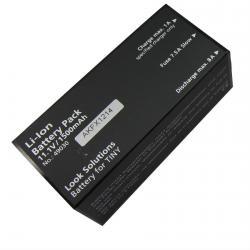 Tiny-Fogger-Battery-Pack.jpg