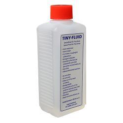 TinyFluid250ml