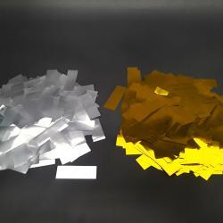 Bulk-Mylar-Confetti.jpg